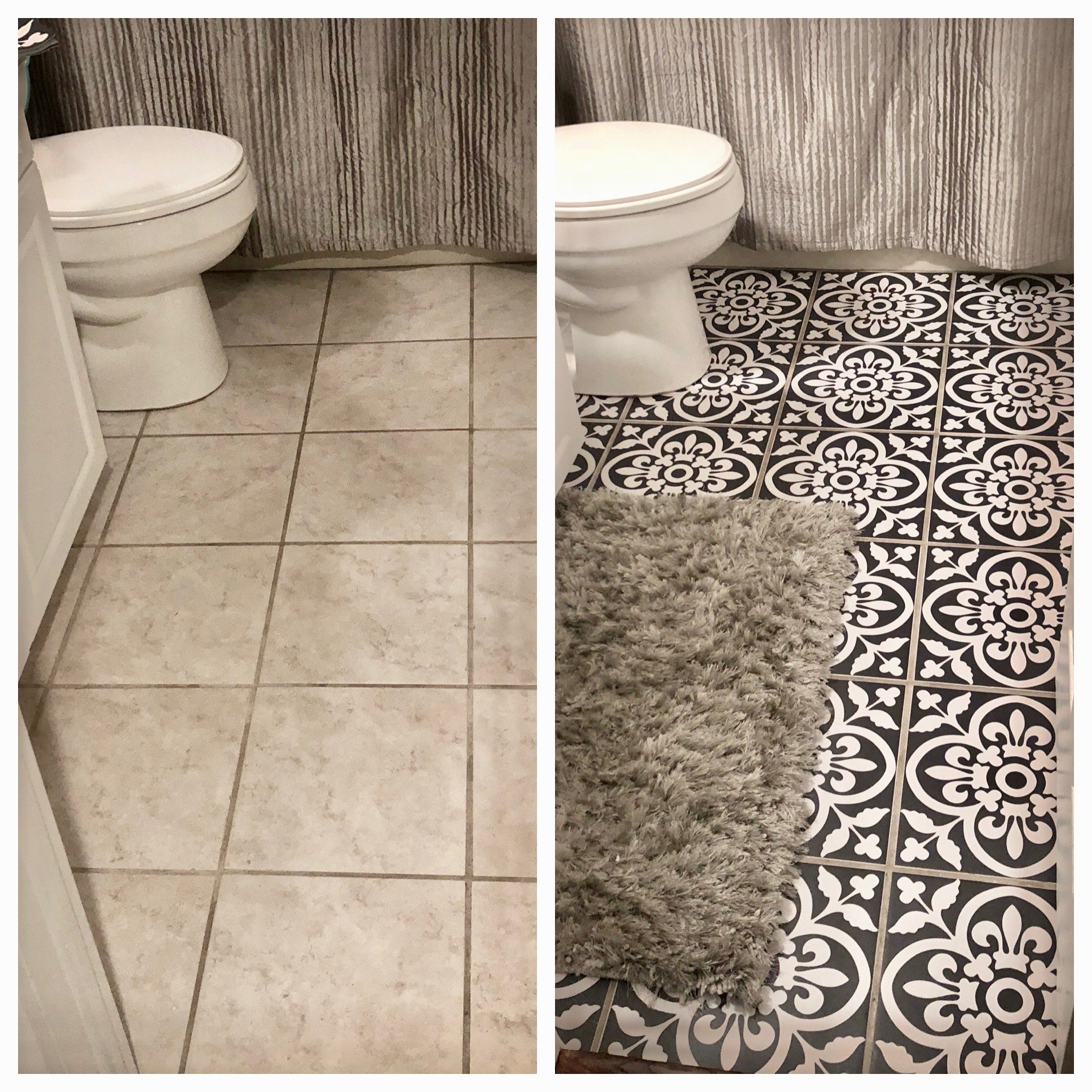 Taking Your Tile from Drab to Fab