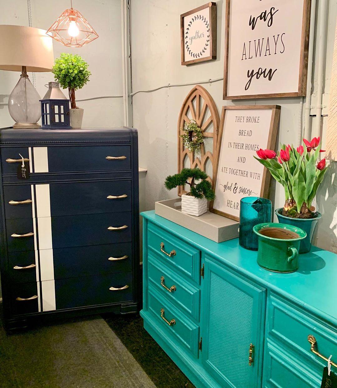 Used Furniture Tampa Dressers